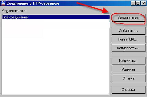 static ip dedicated server