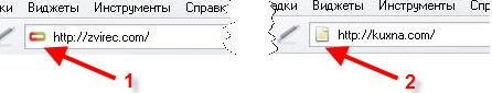 Как сделать иконку для сайта? (файл favicon.ico)